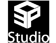epstudiodesign